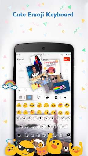 無料工具Appのキーボード|記事Game