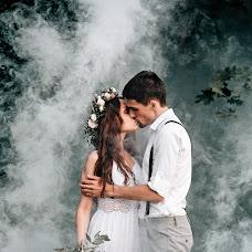 Wedding photographer Aleksey Stulov (stulovphoto). Photo of 14.07.2018