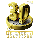 3d Energy Solution - Vastu & Jyotish Expert icon