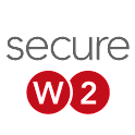 SecureW2 JoinNow icon