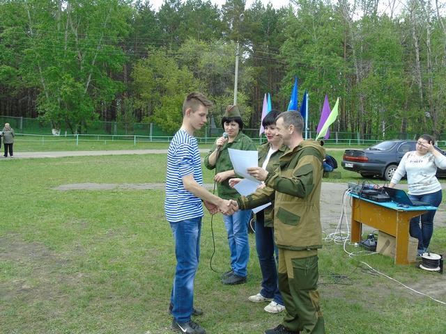 http://ivanovka-dosaaf.ru/images/dsc01137.jpg