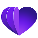 DelBox icon
