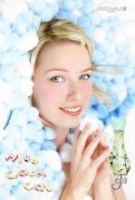 Photo: perfumes por xunto http://www.perfume.com.tw/works/