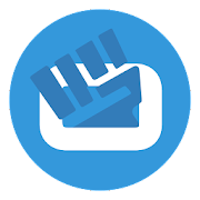 App FAT - SFV & USF4 Frame Data APK for Windows Phone