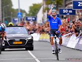 Viviani mag voor de Tour niet meer van omgeving veranderen en verdedigt EK-titel niet
