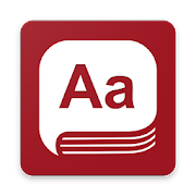 Howjsay English Pronunciation 5.12 Icon