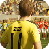 Actionplay FIFA 17 The Journey