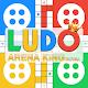 Ludo Arena - Royal King apk