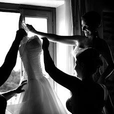 Wedding photographer Sergio Bruno (sergiobruno). Photo of 17.08.2015