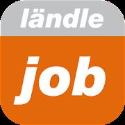 Ländlejob - Jobs in Vorarlberg