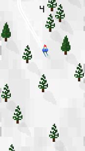 Ski Master - náhled