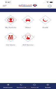 Union Insurance App Download For Android and iPhone 10