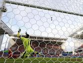 Stop ou encore: Petr Cech ne sait pas encore