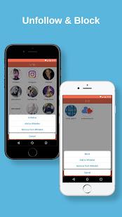 Mass Delete For Instagram Apk