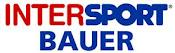 Sport Bauer Main Store