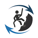 Climbing Grades Converter icon