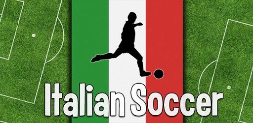 Tutto il Calcio