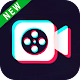 Video Maker, Slideshow & Video Editor APK