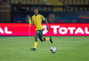 Bafana midfielder Themba Zwane will be sorely missed for Saturday's Africa Cup of Nations last 16 match against Egypt in Cairo as he's suspended.
