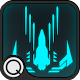 Galaxy shooter: Alien warfighter attack (game)