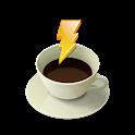 電源マップ icon