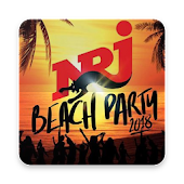 NRJ Beach Party 2019 Android APK Download Free By Abdo Group