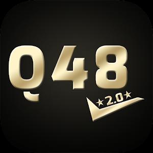 Q48 2.0