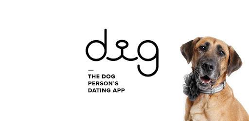 i love dogs dating website