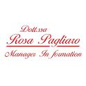 Rosa Pagliaro - Università Online Corsi Regionali icon