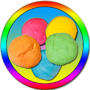 App Dough Toys APK for Windows Phone