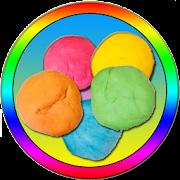 Dough Toys