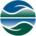KCFCU eMobile icon