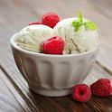 Домашнее мороженое. Рецепты icon