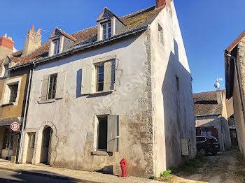 appartement à Saint-Dyé-sur-Loire (41)