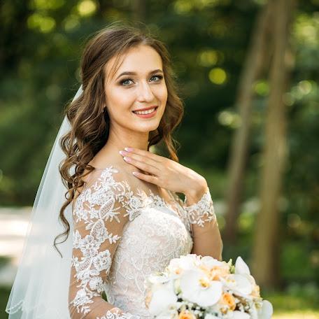 Hochzeitsfotograf Dmytro Zasukha (dz7photo). Foto vom 06.12.2017