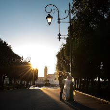 Wedding photographer Giuseppe Manzi (giuseppemanzi). Photo of 06.07.2015