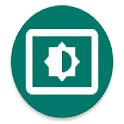 Brightness Controller icon