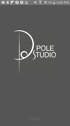DS Pole Studio