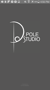 DS Pole Studio – Vignette de la capture d'écran