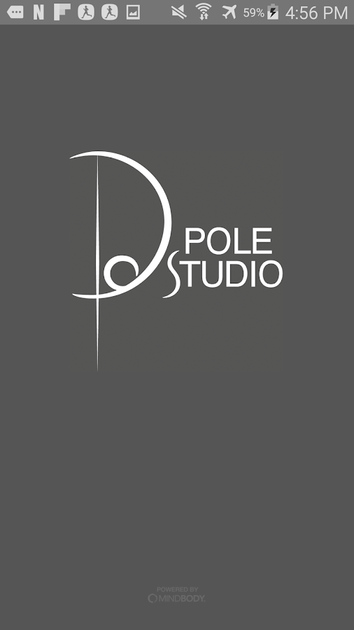 DS Pole Studio – Capture d'écran