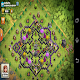 Clash of Clans Wallpapers for PC-Windows 7,8,10 and Mac