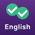 English Grammar Lessons icon