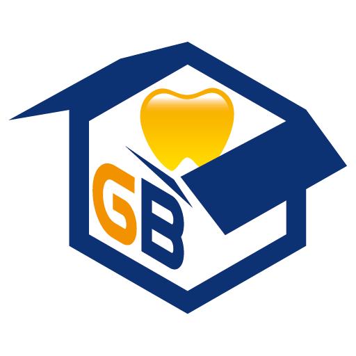 골드박스(Goldbox)