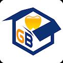골드박스(Goldbox) icon