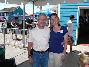 Photo: Rick & Suzanne Peebles
