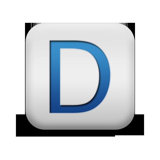 Antena 1 Trindade 音樂 App LOGO-APP試玩