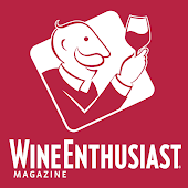 Wine Enthusiast Magazine Online