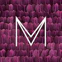 Maja Vase icon