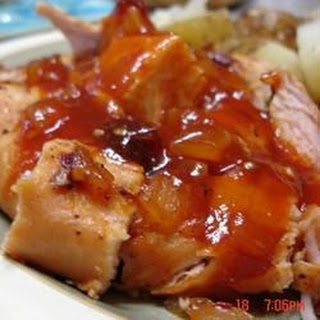 Grilled Chipotle Marinated Chicken Recipe