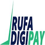 rufadigipay icon